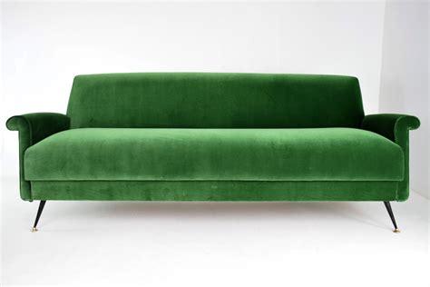 sofa gallery amazing green velvet sofa gallery