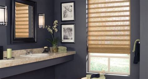 kitchen blinds shades reading berkshire with designer custom window treatments custom curtains blinds and shades