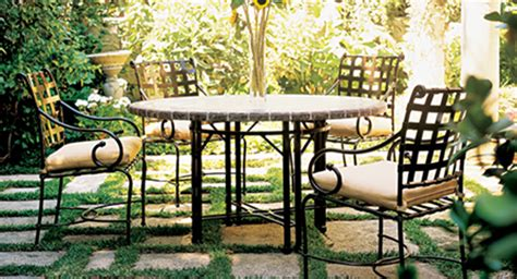 patio furniture pasadena ca the best 28 images of pasadena patio furniture fishbecks