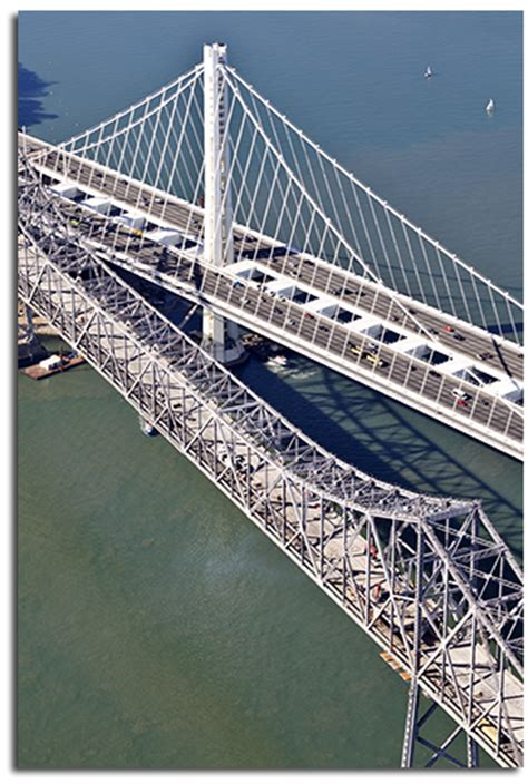 San Francisco Aerial Photography Bay Area Aerial Photographer Aerial Photography Website Templates