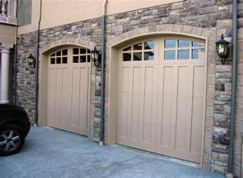Hollywood Overhead Door Springdale Ar Floors Doors Overhead Door Springdale