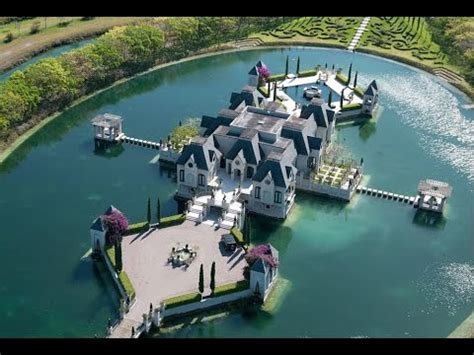 birdman house birdman s stunna island house 2015 inside outside 10 million youtube