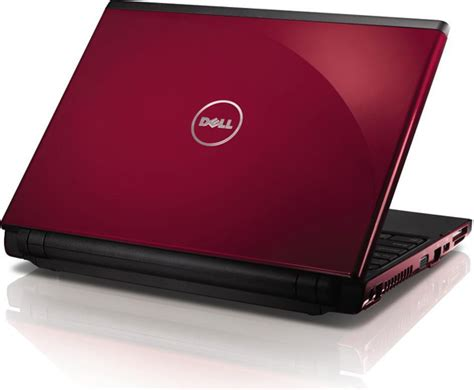 Baterai Laptop Dell Vostro 1320 dell vostro 1320 notebookcheck externe tests