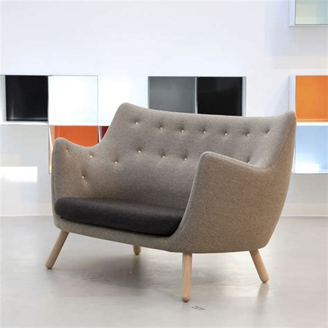 choosing modern scandinavian furniture theydesign net