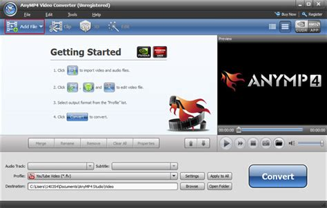 format video ps3 how to convert videos to ps3 format