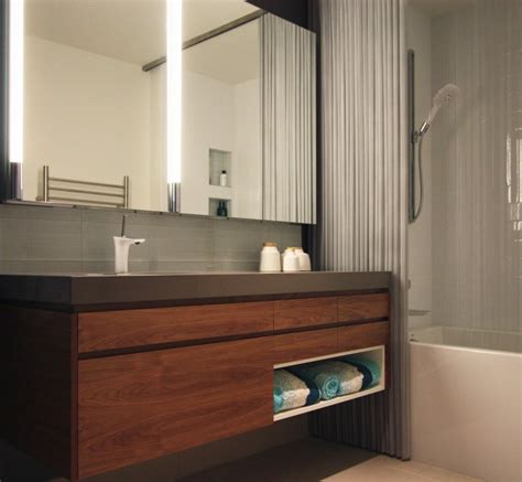 high end shower curtains