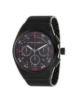 Porsche Design Uhr by Porsche Design Uhren