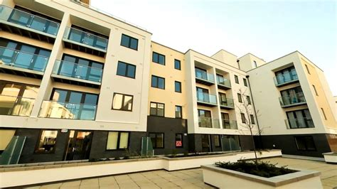 london appartments for sale appartments for sale london new apartments for sale at