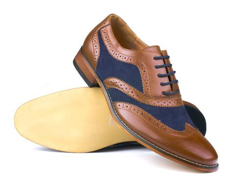 roots oxford shoes classic brown s gibson shoes oxford style