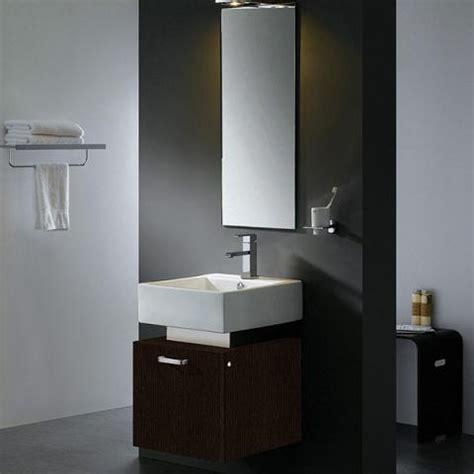 best bathroom vanity brands top ten most popular bathroom vanity brands