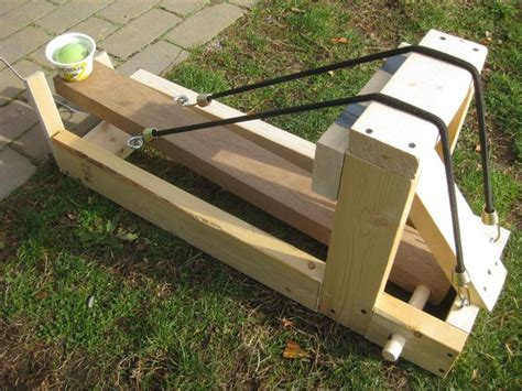 backyard catapult backyard trebuchet tennis ball catapult porno woman site