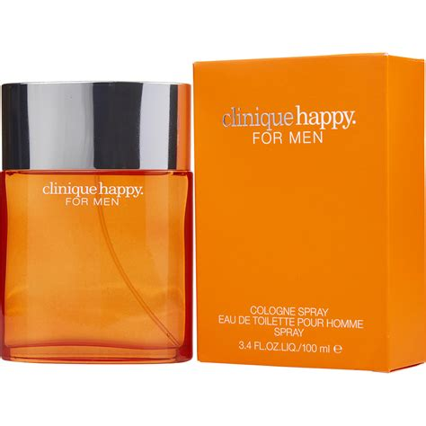 Clinique Happy clinique happy for fragrancenet 174