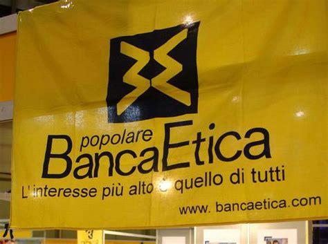 Filiali Banca Etica by Banca Etica Lavora Con Noi Posizioni Aperte E Selezioni