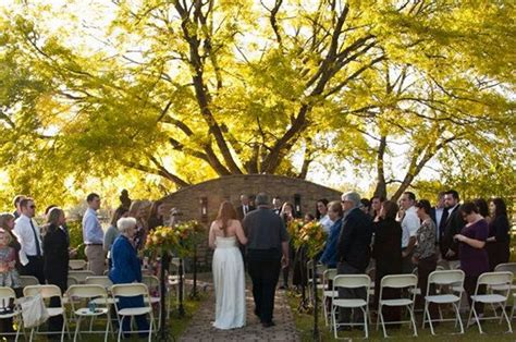 wedding venues alabama 25 beautiful places to get married in alabama al