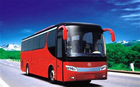 buses  kullu bus services  kullu hrtc buses kullu