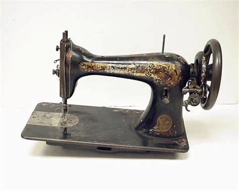 swing macine vintage singer sewing machine ebay