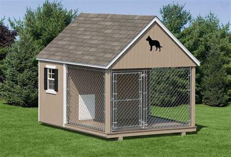 cani per casa per cani accesori