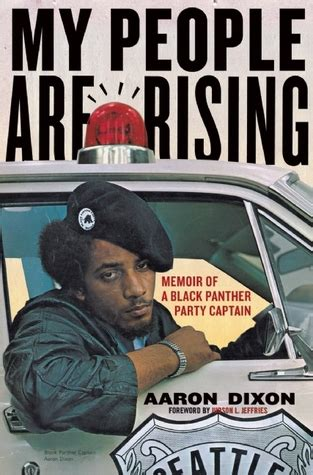 the of black a memoir books my are rising memoir of a black panther