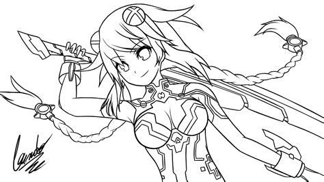 purple heart coloring page purple heart lineart by cundodeviant on deviantart