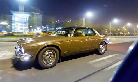 how make cars 1998 buick riviera spare parts catalogs buick riviera parts wheels used auto parts car parts upcomingcarshq com