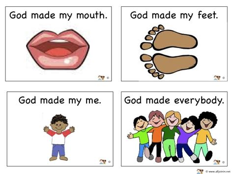 17 Best Ideas About God Made Me On Pinterest Preschool God Made Me Special Col
