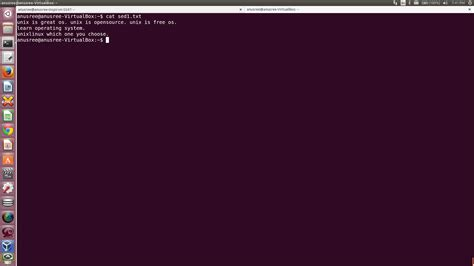 unix sed anusree awk and sed command in linux exles