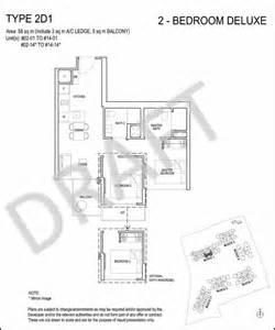 parkland residences floor plan grandeur park residences tanah merah condo price floor plan