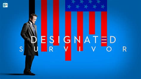 designated survivor poster a review of designated survivor bettnet com