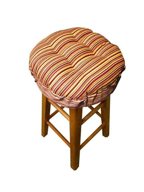Cushions For Stools by Best Ideas About Bar Stool Cushions On Custom Bar