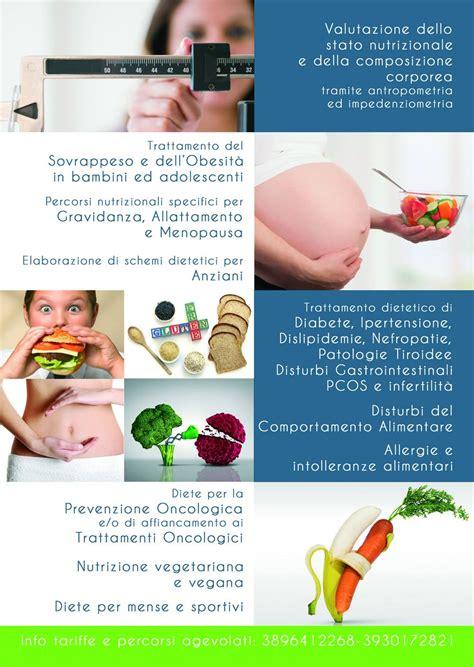 nutrizione e alimentazione studio di nutrizione e dietetica vica nutrizione