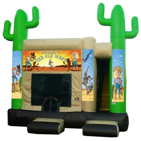 buy bounce houses big bounce houses for sale from usa