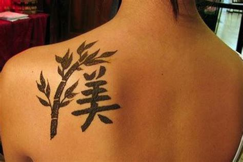 chinese letter tattoo letter tattoos designs