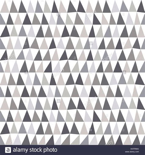perfect pattern password muted triangles geometric seamless tiling pattern perfect