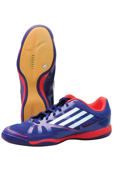 table tennis shoes adidas adizero tt table tennis shoes footwear from tees