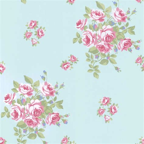 wallpaper floral download 15 free floral vintage wallpapers