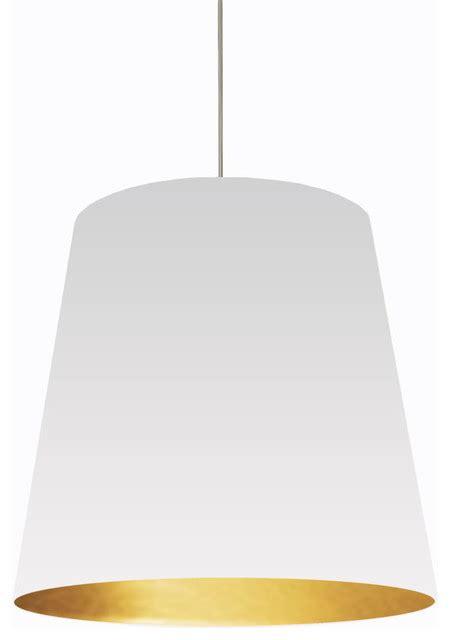 oversized drum pendant light 1 light oversized drum pendant large modern pendant