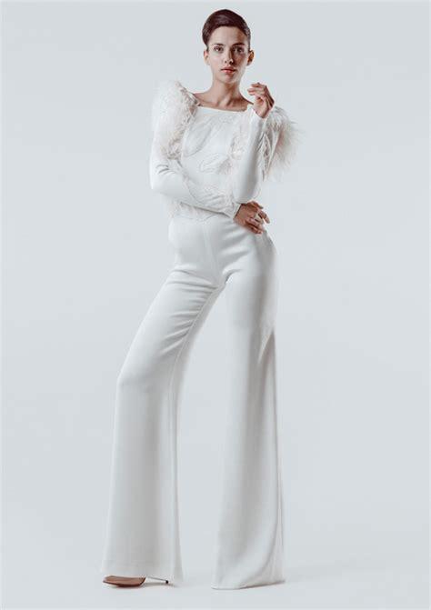 imagenes de vestidos de novia para invierno 10 vestidos de novia para lucir m 225 s all 225 del d 237 a de tu
