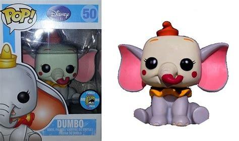 j dilla figure ebay figurine pop dumbo clown dumbo funko pop vinyl