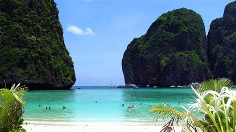 ideal image island thailand travel guide and tourism hd