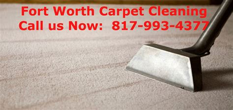 rug cleaning fort worth fort worth carpet cleaning yellez directory