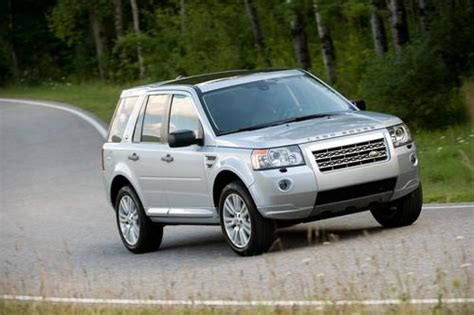 online service manuals 2009 land rover range rover on board diagnostic system 2009 land rover lr2 service and repair manual download manuals a