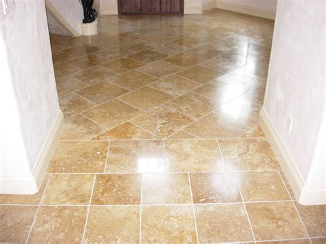 TILE CLEANING TIPS   SteamPro Carpet Cleaning