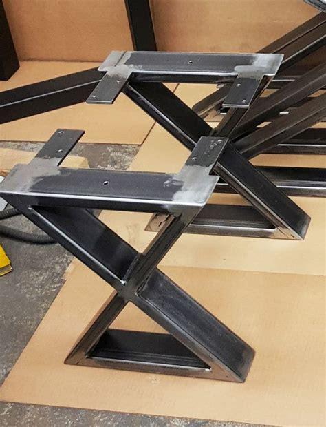 Pied De Table Moderne by Table Basse Moderne X Les Jambes Pieds De Table De Par