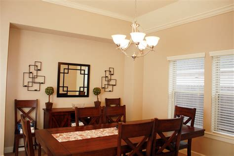 dining room ceiling lighting fixtures home combo