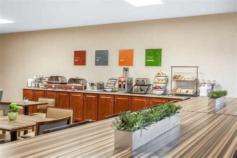 comfort inn lexington sc places to stay in lexington ky wegoplaces com