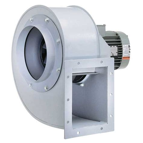 Ventilation Bathroom Fan by Tfd Flange Mount Bc Airfoil Blowers Continental Fan