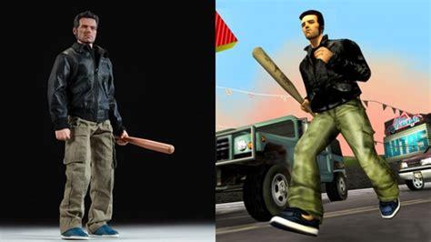 gta v figures gamespy grand theft auto v trailer impressions page 1