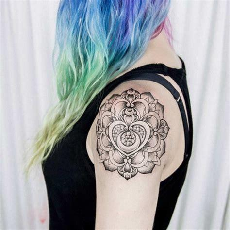 geometric tattoo winnipeg 100 breathtaking geometric tattoo designs