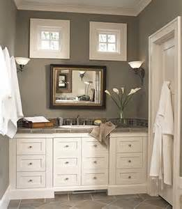 craftsman style bathroom ideas craftsman bathroom bathroom style pinterest