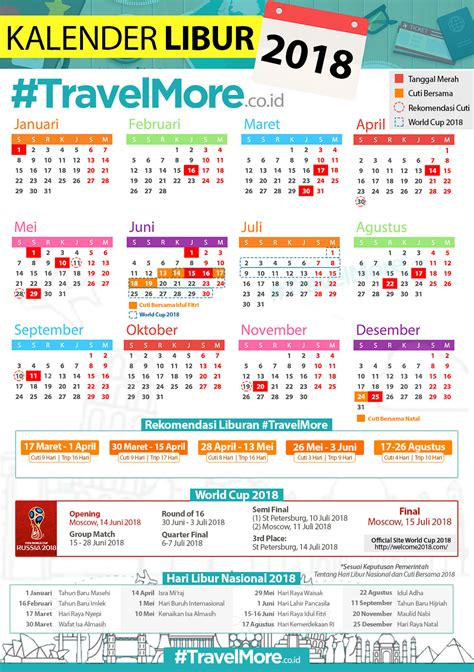 Republic Kalendar 2018 Calendar 2018 Indonesia 28 Images Kalender Indonesia